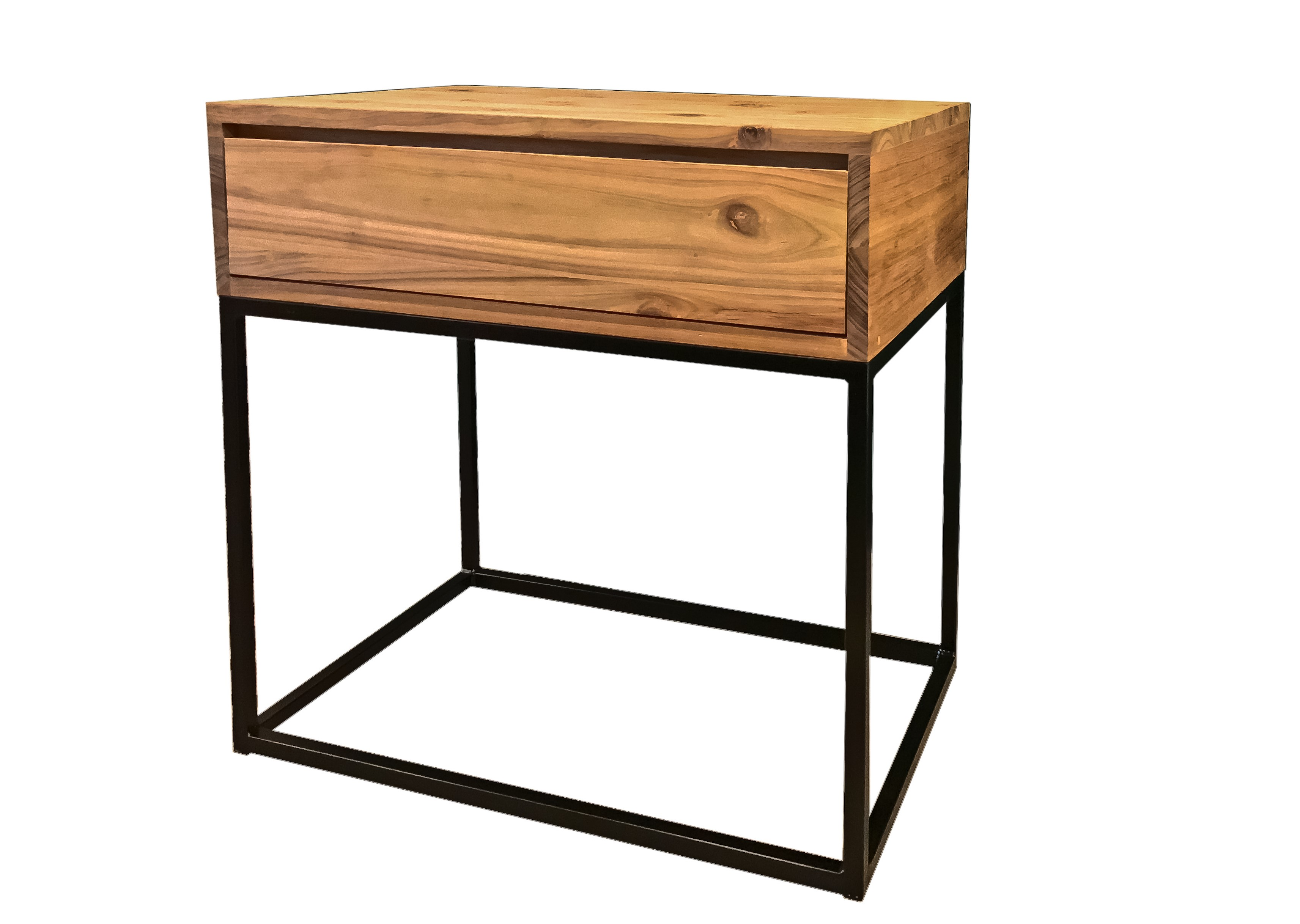 file drawer desk files for bars cabinets lock and barsdesigning hanger vertical resistant dividers rails cabinet filing lateral dimensions many hanging colors single folder doors inserts bar divider hon tracks horizontal in furniture hang wood drawers fire with rods metal